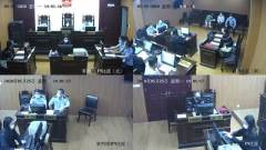 原告孙汉清诉被告南通市公安局港闸分局治安行政处罚一案