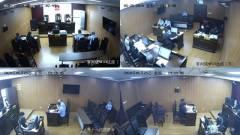 胡燕诉南通市公安局港闸分局治安管理其他行政行为